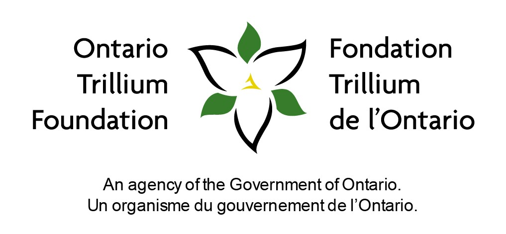 Elephant Thoughts Educational Outreach is pleased to announce $74,400 in funding from the Ontario Trillium Foundation